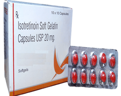 Accutane tablets foreign